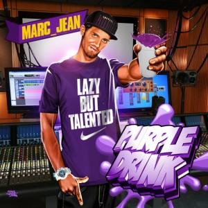 Marc-jean_Purple_Drink-front-large