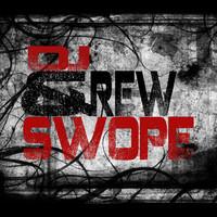 DJSwope