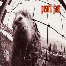 PearlJam-Vs