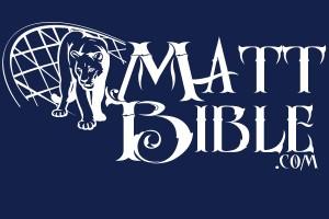 MattBible LOGO-1 1200 - 800