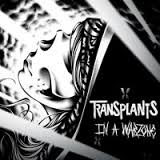 transplantsinawarzone